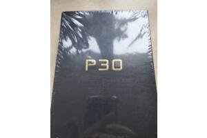 "Cubot P30 6,3 ""экран капли воды FHD+ 2340x1080p 4 Гб RAM + 64 ГБ"