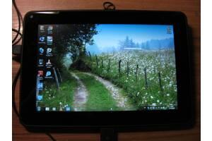 Dell Latitude 10 ST 10 Дюймов Мультитач LED Atom Z670 1.5ГГц 2/128ГБ SSD Dell Оригинал 30-Вт З/У Батарея 5 часов из США