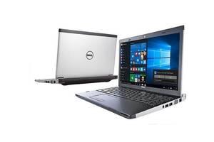 """Dell Latitude 3330 / 13,3"""" (1366х768) / Intel Core i3-3217U (2(4) ядра по 1.8 GHz) / 8 GB DDR3 / 120 GB SSD / web-cam"""