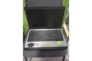 Дешевый Ноутбук HP 635