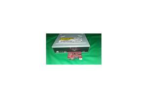Дисковый привод LG GSA - 4167B