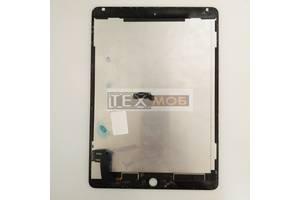 Дисплей (сборка экран и сенсор) Apple iPad Air 2 Б/У