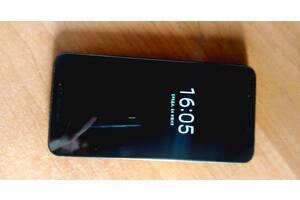 Google Nexus 5X 3/32Гб