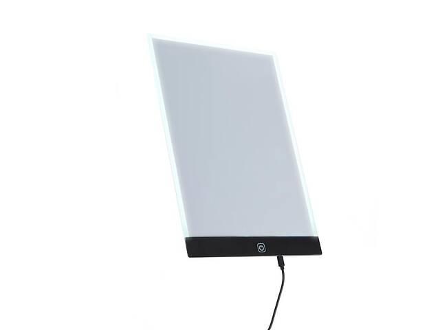 бу Графический LED планшет для рисования Supretto (5465) в Одессе