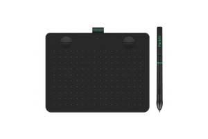 Графический планшет Parblo A640