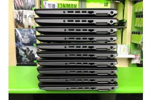 HP Elitebook 840 G1 | Intel Core i5-4200u | 8Gb RAM | 256Gb SSD | 14 Дюймов