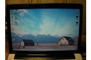 HP Pavilion DV4-1430US 14 Дюймов LCD Intel T6500 2x2.1ГГц 4ГБ/250ГБ ВебКамера HDMI НОВЫЕ Батарея и HP 90Вт З/У из США #2