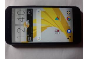 HTC 10 evo bolt 4/32