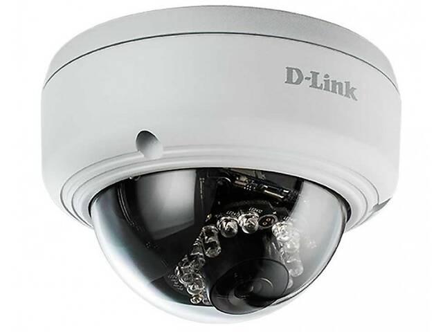 продам IP-камера D-Link DCS-4603/UPA бу в Харькове