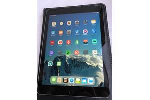 IPad 2017 Wi-Fi + Cellular LTE 32GB SpaseGrey,Neverlock /USA/как новый