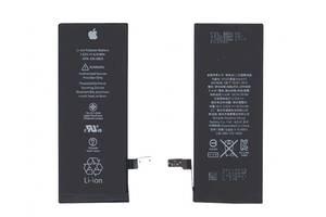 IPhone 6 Аккумулятор AAA