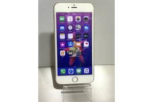 IPhone 6 Plus \ 16 gb \ АКБ 100%