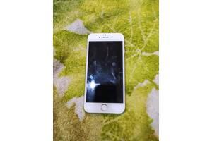 iPhone 6s 64 gb в идеальном состояниии