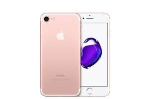 iPhone 7 (128 GB)
