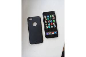 Iphone 7 32gb на рсим
