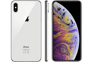 IPhone XS Max (64) абсолютно новый, оригинал, neverlock