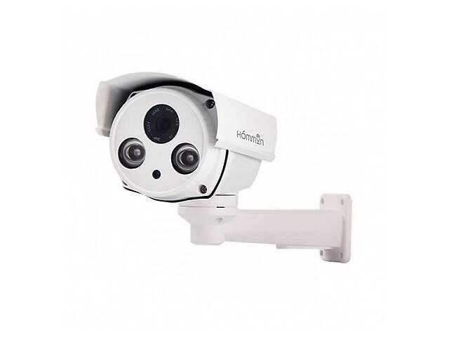 продам Камера безопасности Hommyn BU-21-W бу в Харькове
