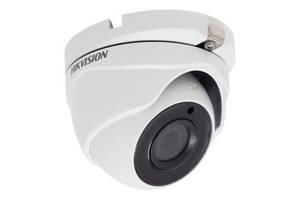Камера видеонаблюдения HikVision DS-2CE56D8T-ITMF (2.8)