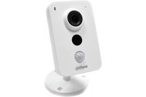 Камера видеонаблюдения Imou IPC-K42P