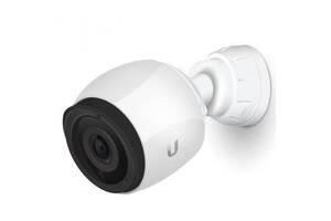 Камера видеонаблюдения Ubiquiti UVC-G3-PRO