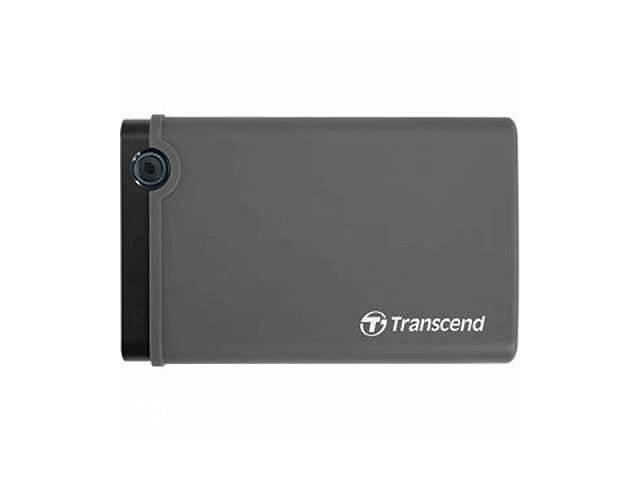 купить бу Карман внешний Transcend TS0GSJ25CK3 в Харькове