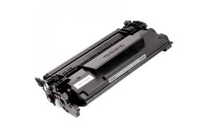 Картридж PowerPlant HP LJ Enterprise M507n, MFP M528dn/M528f/CF289X (PP-CF289X)
