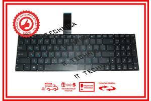 Клавиатура ASUS 90R-NUH1K1380Y 90R-NUH1K1200Y 90R-NUH1K1280Y 90R-NUH1K1100Y 90R-NUH1K1180Y 90R-NUH1K1000Y