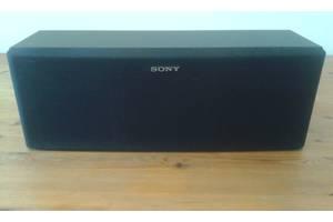 Колонка  Sony SS-CN10