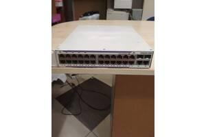 Коммутатор Alcatel-Lucent OS6250-24M