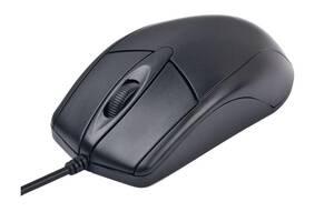Компьютерная проводная мышка Gembird, Logitech, Клавиатура Logitech 2 шт