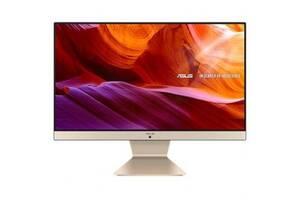 Компьютер ASUS V222FBK-BA007M IPS / i3-10110U (90PT02H1-M01380)