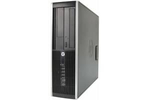 Компьютер HP Elite 8300 (Core i5-3470, 4 ГБ ОЗУ, 250 HDD)