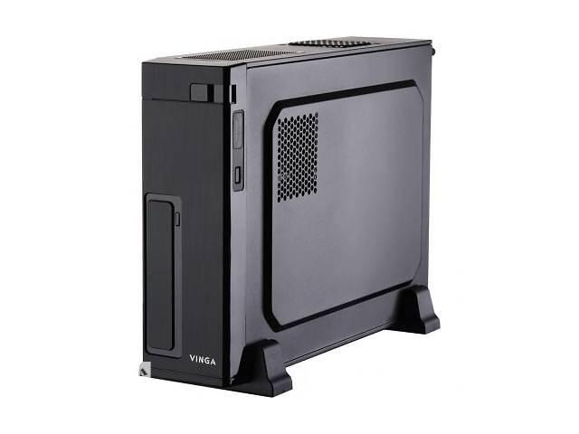продам Компьютер Vinga Advanced A0236 (ATM8INT.A0236) бу в Харькове