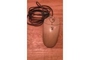 Компьютерная мышь ''Au Tech-Way Scroul''
