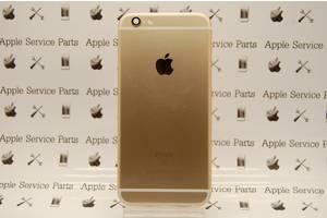 Корпус Apple iPhone 6S Gold