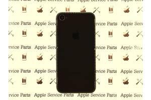 Корпус Apple iPhone 8 Space Gray