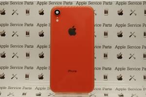 Корпус Apple iPhone XR Coral