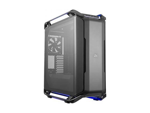 купить бу Корпус CoolerMaster Cosmos C700P (MCC-C700P-KG5N-S00) в Киеве
