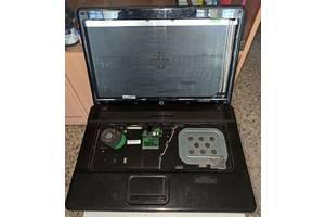 Корпус ноутбука Compaq 615