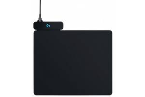 Коврик для мышки Logitech G PowerPlay Charging System Mouse Pad (943-000110)