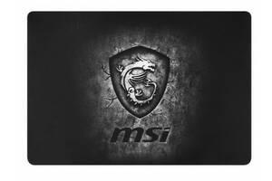 Коврик для мыши MSI AGILITY GD20
