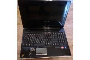 Красивий. Ігровий ноутбук у відмінному стані HP Pavilion dv6