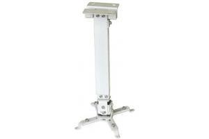 Кронштейн для проектора Sopar TAPA 23054