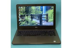 """Крутой ноутбук для работы-СВЕЖАК! HP 15,6"""" /Core i5-7200U/8GB/SSD 240GB/"""