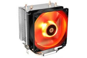 Кулер для процессора ID-Cooling SE-913-R