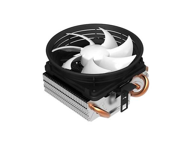 купить бу Кулер для процессора Vinga CL3010 в Киеве