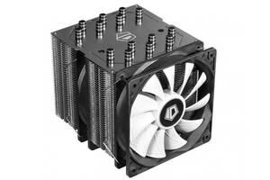 Кулер процессорный ID-Cooling SE-207