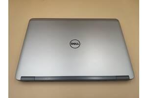 Купить ноутбук бу Dell Latitude E7240. Обслужен и готов к работе.