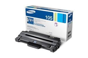 Лазерный картридж HP MLT-D105S (SU776A)