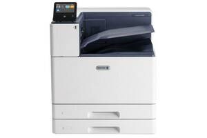 Лазерный принтер XEROX C9000DT (C9000V_DT)